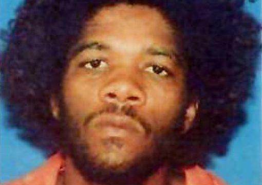 Quadruple Murderer is NYT's Profile in Courage