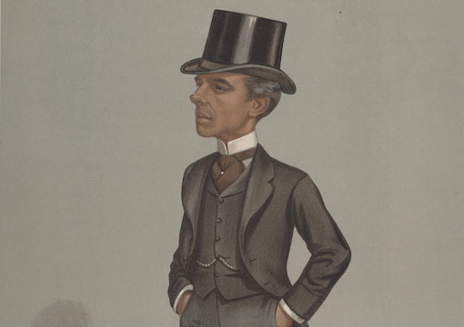 Charles Darling