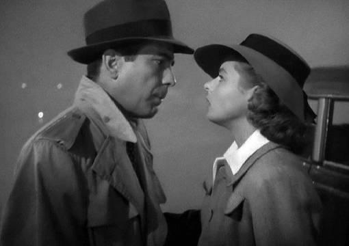 Casablanca 2020