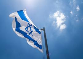 The Success of Israeli Nationalism