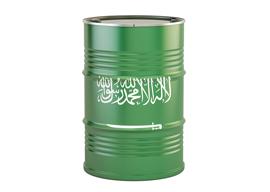 Should US-Saudi Alliance Be Saved?