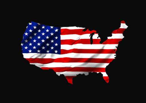 Is America Becoming a Failed State?