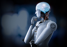 Universal Basic Income + Automation + Plutocracy = Dystopia