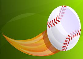 Revenge of the Baseball Nerds