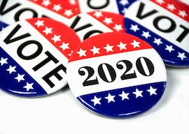 Are Democrats Ceding the Center to Trump?