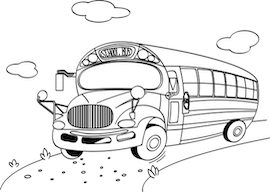 Busing, Part II: Birth of a Ruination