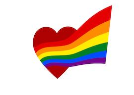 I Knew a Guy Who Was LGBTQRSTUVWXYZ