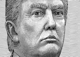 How Trump Can Use Racial Resentment to Get Reelected