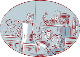 Prosecutors Gone Wild