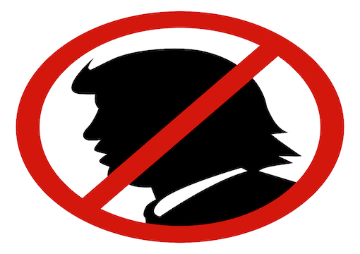 Is the Establishment Still Terrified of Trump?