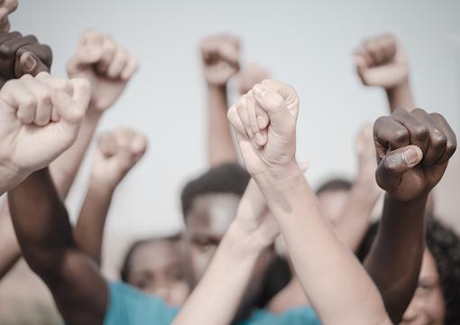 In Africa, Black Lives DON'T Matter