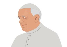 Papal Pap