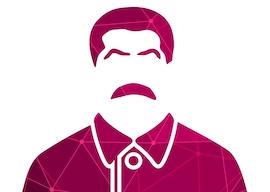 Identity Stalinism