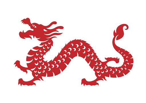 Sun Tsu and the Virus From Wuhan