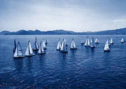 On Sail