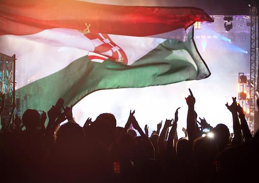 Respect Hungary