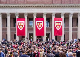 Leave Harvard Alone
