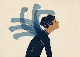 Psychology's War on Men