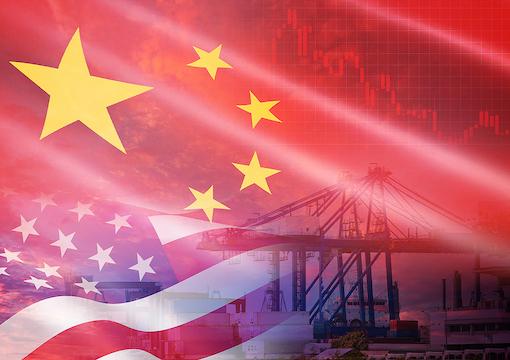 No Recount Needed: China Won