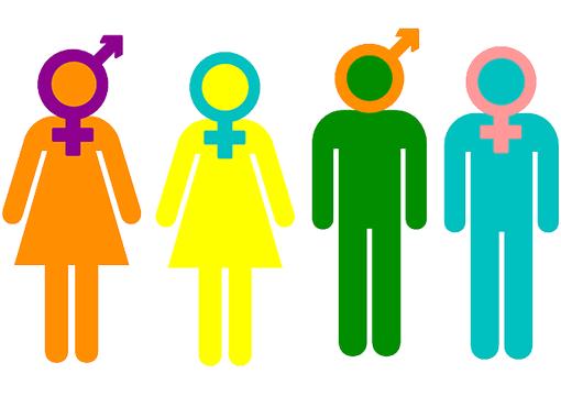 Gender Psychosis