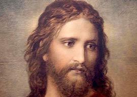 So What If Jesus Was Jewish?