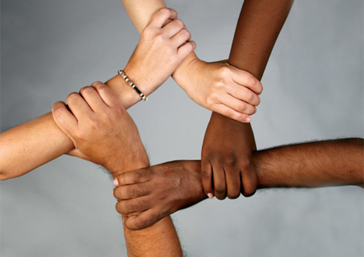 Race: So Much More Than Skin Color